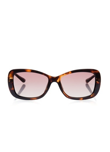 Guess Güneş Gözlüğü Renkli